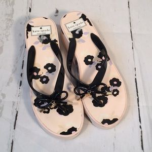 Kate Spade Sandals size 8 NEW!